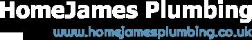 HomeJames Plumbing